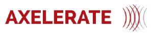 Axelerate Logo