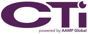 Cti Antennas Company Logo