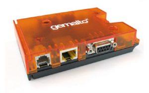 EHS6T-LAN image