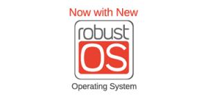 New R-OS details link