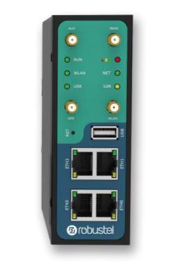 R3000 Quad image