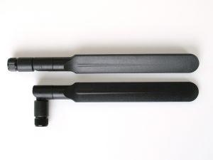 LTE Blade image