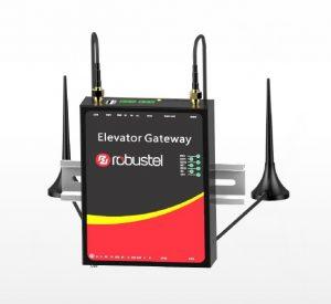 EG8001 Gateway image