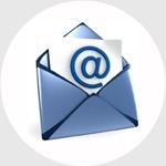 Email-envelope-image