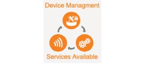 Module Services Link Logo