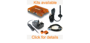 Image of Gemalto Modem Kit for linking to kits page