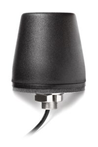 Image of 2J7624 Dome Antenna